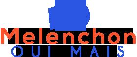 Tout Sur La Vie Politique Et L'économie Nationale Française